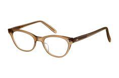 Packshot de lunettes – Lumiprod Photographe Packshot Cutler And Gross, Eyes, Glasses, Photography, Accessories, Eyeglasses, Eye Glasses, Human Eye