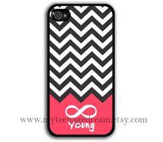 iphone 4 case, $8.99
