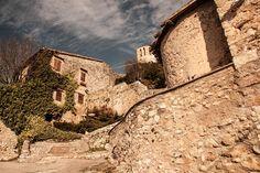 #Lizori Là dove la Vita Vede #Pissignano #Campello #Clitunno #Umbria #Italy http://www.evoluptas.com/miracolo-contemporaneo/