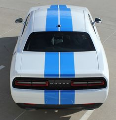 33 Best Dodge Challenger Stripe Ideas Dodge Challenger Challenger Dodge