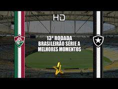 BotafogoDePrimeira: Jair comemora primeira vitória no Maraca e elogia ...
