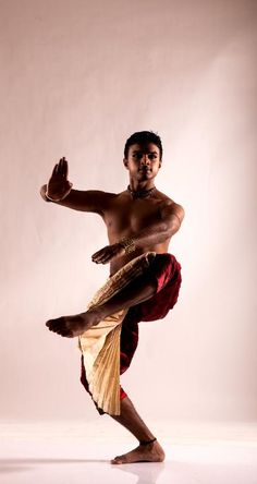 He also conducts dance workshops and regular as well as advanced training classes in Bharatnatyam under the banner of his dance school ' Upadhye School of Dance,  Bangalore' and 'Punyah Dance Company', Bangalore, India, besides working  alongside many reputed dance companies in India and abroad.