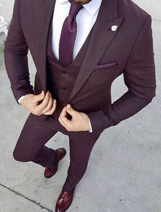 Ideas For Moda Masculina Formal Suits Menswear Classy Suits, Classy Casual, Classy Men, Classy Ideas, Classy Style, Men Casual, Nice Suits, Smart Casual, Mens Fashion Suits