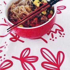 Diy Trend, Flower Tea, Tea Towels, Ethnic Recipes, Flowers, Food, Paper Mill, Creative, Eten