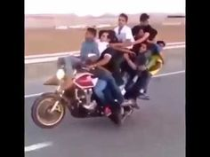 Best Funny Clips - Best Funny Videos