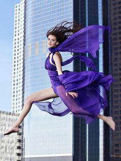 Germany's next Topmodel - Originale des Trampolin Shootings Trampolines, Jumping Poses, Creative Photography, Fashion Photography, Cool Pictures, Cool Photos, Amazing Photos, Backyard Trampoline, America's Next Top Model