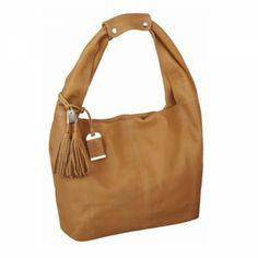"""Handtasche Bag """"Maxima"""""""