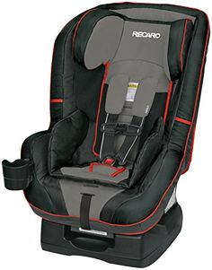 RECARO Roadster Convertible Carseat Vibe 565 Pounds >>> You can find out more details at the link of the image.-It is an affiliate link to Amazon.