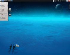 ContentsCalculate Linux 15.12 releasedOptimization Calculate Linux 15.12 released Calculate Linux Desktop, featuring either the KDE SC 4 (CLD), the MATE