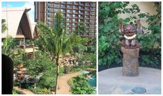 The Aulani value: yes, there ARE no-cost perks! Find out what's included in the rack rate at this #Disney hotel.