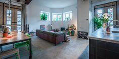 Amsterdam apartment Follow Gravity Home: Blog - Instagram - Pinterest - Facebook - Shop