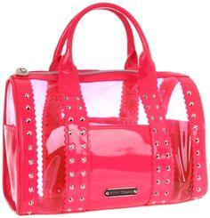 Betsey Johnson BH77225 Satchel,Pink,One Size Betsey Johnson,http://www.amazon.com/dp/B0083BV58E/ref=cm_sw_r_pi_dp_hW7rrb0F6XY6R1DJ