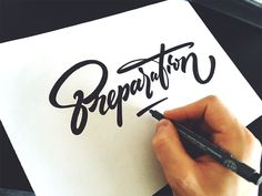 Image added in Best Typography Collections Collection in Typography Category
