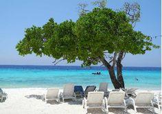 Playa Cas Abou- Best Beach