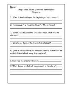 Book club questions dark matter and dark