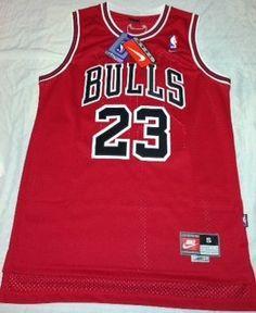 Michael Jordan Chicago Bulls NBA Jersey Various Sizes Small , Medium , Large or Xl by NBA, http://www.amazon.com/dp/B008TURS2G/ref=cm_sw_r_pi_dp_pmWasb1R36D6N