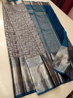 Kanjivaram Sarees Silk, Mysore Silk Saree, Banarsi Saree, Silk Cotton Sarees, Pure Silk Sarees, Bridal Sarees South Indian, Designer Bridal Lehenga, Wedding Silk Saree, Pattu Saree Blouse Designs