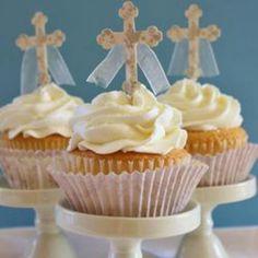 Irish Dairy Cake