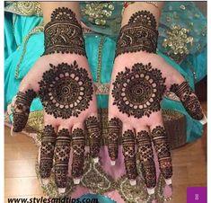 Best Arabic Mehndi Designs, Palm Mehndi Design, Rajasthani Mehndi Designs, Finger Henna Designs, Mehndi Designs Book, Mehndi Designs For Girls, Mehndi Designs For Beginners, Mehndi Design Photos, Wedding Mehndi Designs