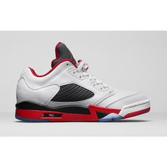 d7b3475e35c7 18 Delightful Nike Air Jordan 5 For Sale images
