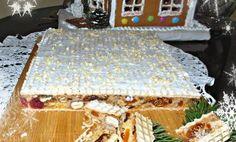 Vianočná delikatesa - Báječné recepty