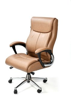 Office revolving Chairs - Want office revolving Chairs in Chandigarh, Mohali, Panchkula & Zirakpur? Contact Alfa furniture & get best revolving Chairs. best quality of office revolving chairs guarantee with best prices. Office Furniture Manufacturers, Chandigarh, Quality Furniture, Jaipur, Home Furnishings, Wheels, Chairs, Desk, Leather