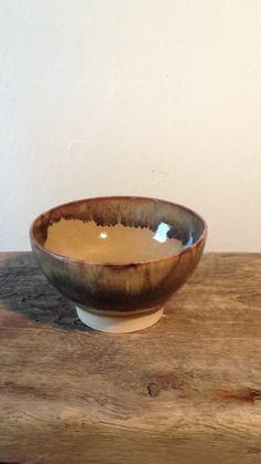 bowl (TLH)