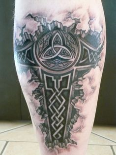 40 Powerful Viking Tattoo Designs with their meanings - Fashion Enzyme Viking Rune Tattoo, Norse Tattoo, Viking Tattoos, Wolf Tattoo Design, Viking Tattoo Design, Buddha Tattoos, Small Tattoo Designs, Tattoo Designs Men, Thor Hammer Tattoo