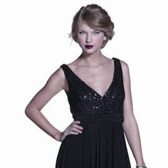 Taylor Swift Won Entertainer of the Year at the The 2012 Academy of Country Music Awards