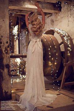 anna-campbell-giselle-dress-full