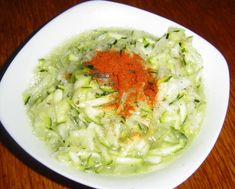 Risotto, Dining, Ethnic Recipes, Food