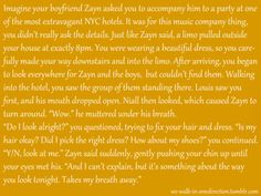 Imagine~Zayn im dead Imagines Crush, 1d Imagines, Harry Styles Imagines, One Direction Preferences, One Direction Imagines, Zayn Malik Images, Make You Cry, I Cant Even, First Love