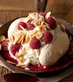 merengue (Foto: merengue)