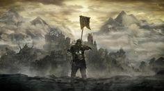 Dark Souls III - Screenshots Bilder - gamefront.de