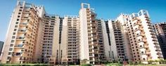 3 BHK Semi Furnished #Apartment For #Rent 2152 Sq Feet in Unitech Espace-Sector-50 #Gurgaon