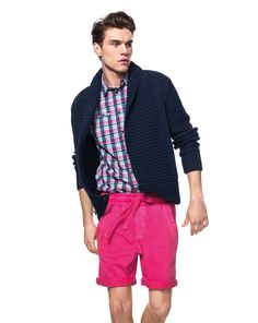 Love this cardigan