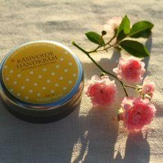Uniikkituotteita Luonnollisia ja eettisiä tuotteita http://www.salonsydan.fi/ #ekologinen #luonnollinen #eettinen #verkkokauppa