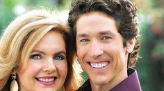 Joel Osteen Praises Obama as a Christian that is doing a Good Job...Joel needs to go away. He and his wife are false prophets! Unless they Repent they will receive Judgement!