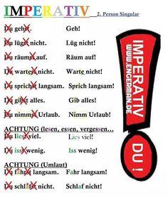 Foreign Language Teaching, German Language Learning, Learn A New Language, Dual Language, German Grammar, German Words, German Resources, Deutsch Language, Study German