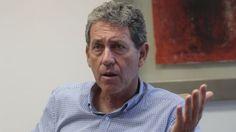 Alfredo Thorne: Se destrabarán los créditos de Mivivienda y Techo Propio