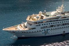 CELESTYAL CRUISES UNIFIES ITS GREECE AND CYPRUS OFFICES WITH SETELHELLAS NEXT GEN COMMUNICATIONS SERVICES