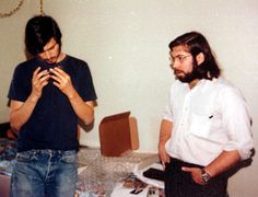 "New Blog Post re ""Anything is Possible"" with Steve Jobs and Anita Moorjani (""Dying to Be Me"")"