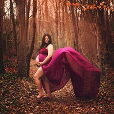 rent Maternity dress for photo shoot | Maternity Gown | Pinterest ...