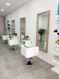 Salón de Belleza #belleza #salón #orgánico #hair #haircare #peluquería #estética #uñas #decoración #nórdico #crueltyfree #relax #natural #skincare #faciales #corporales #bronceado #nails #headspa #tratamientos #maquillaje #valencia