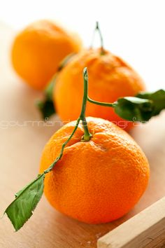 a new year tangerines 1 of 1 4 Imagining | A New Year