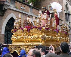 Sevilla_semana-santa-5