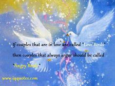 Love Bird Quotes Love Bird Quote Love Bird Quotations Quotes Joy