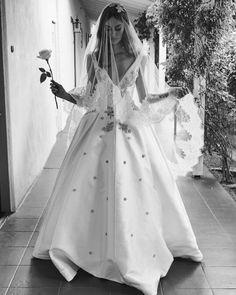 Wedding Story, Our Wedding, Dream Wedding, Wedding Ideas, Wedding Themes, Wedding Details, Wedding Reception, Destination Wedding, Wedding Bells