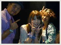 連日♪♪♪|小川麻琴official blog Powered by Ameba