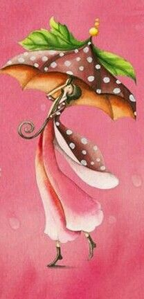 Watercolor Pictures, Watercolor Print, Art Carte, Book Page Art, Fantasy Illustration, Naive Art, Fantasy Artwork, Whimsical Art, Artist Art